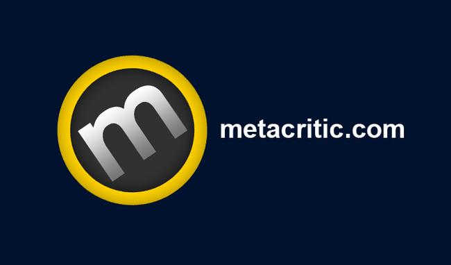 任天堂Metacriticの2014年のゲームパブリッシャーランクで1位に選出