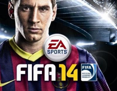 「FIFA 14」でRMT利用者10万アカウント以上をBAN、「FIFA 15」では一層の健全化を目指す