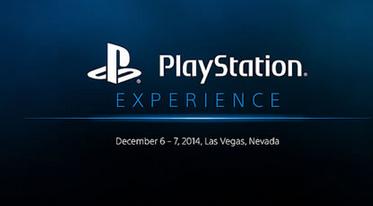 ソニーが2日間に渡って新作発表などを行う大規模イベント「PlayStation Experience」をアナウンス、開催は12月!「ぶっ飛ぶような発表がある」