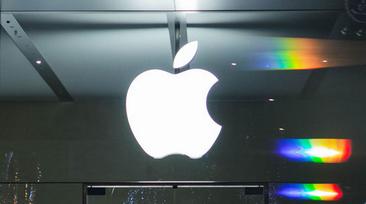 【速報】Appleのアプリ削除措置にMSが懸念を示し参戦!Epic「フォートナイト」側を支援、連邦地裁へ書面提出へ