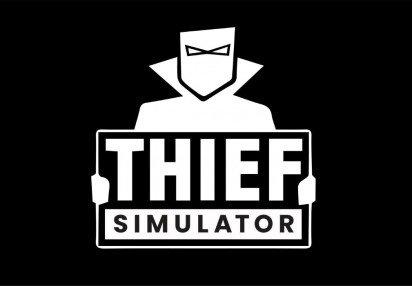 泥棒シミュレーター「Thief Simulator」がまさかのNintendo Switch進出!国内向けにも発売へ
