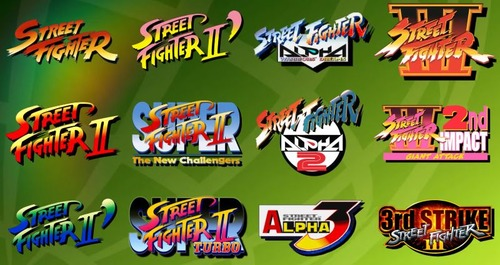 street-fighter-30th-anniversary-collection-jp-announcement2