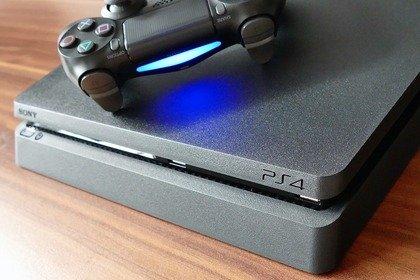 PS4のコントローラを本体に置いてる奴おる?wwww