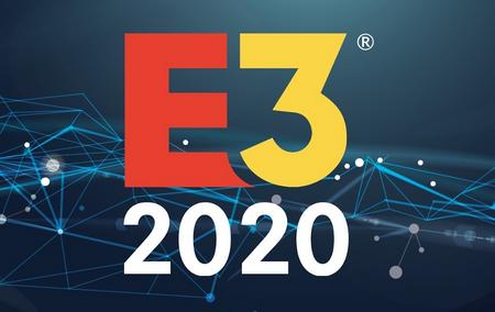 任天堂はE3 2020で一体何を発表するつもりだったのか?