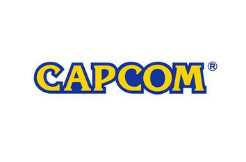 【朗報】カプコン、利幅の大きいデジタル比率向上により大幅増益!!
