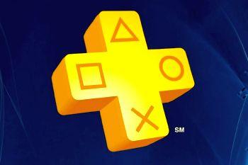 PS4さん、たった8ヶ月でPlus会員を500万人も増やす!!!