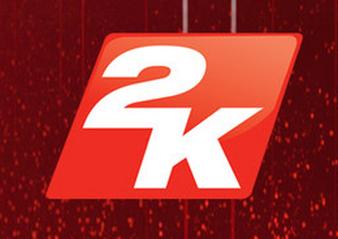 2Kのダウンロード版ゲームソフトが最大75%OFFで入手できる、夏休みセールが開催!!