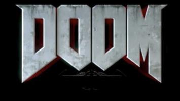 シリーズ最新作「Doom Eternal」発表!対応機種はPS4、Xbox One、PC Switch版のアナウンスはナシ