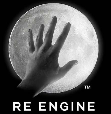 【朗報】カプコン「REエンジンは次世代を見据えたもの。多数のタイトルを同エンジンで開発中」
