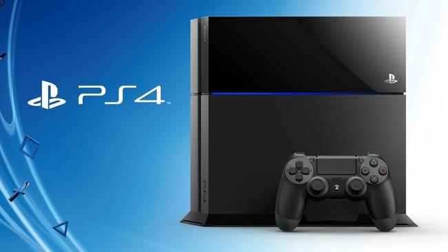PS4ユーザーって今何のゲームやってる?