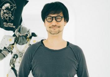 【速報】小島監督「実はあつ森とデスストはよく似てるんです。デスストも余裕で黒字でした」「最近大きな企画がポシャってしまってちょっとムカついてます」
