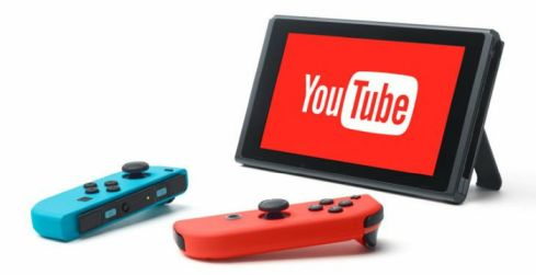 nintendo-switch-youtube-hulu-taiou-1