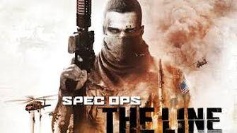 (悲報) 「Spec Ops: The Line」の続編予定は『ない』と開発者が明言!「知性的なゲームの市場はニッチすぎ」