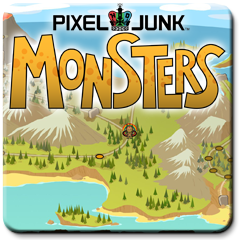 Psn_pixeljunk_monsters_icon