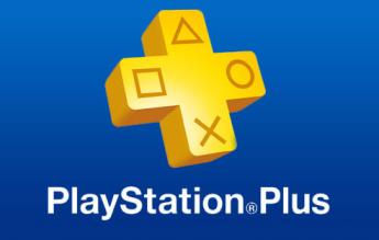 【PS Plus】今月のフリープレイ 『XCOM 2』『スチームワールド ディグ』Vita『サイコパス』など配信スタート 7/3まで