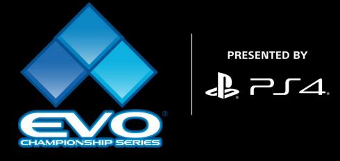 【朗報】ソニー、「EVO2019」の正式スポンサーへ