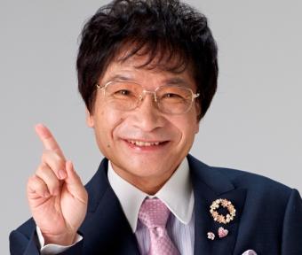 尾木ママ「テレビゲームをやりすぎると前頭葉が壊れてキレやすい大人になるから注意しなさいよ!」