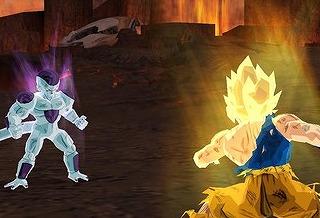 「ドラゴンボール ゼノバース」 最新攻略・対戦情報まとめ! 地球人 魔人ブウ戦 サイヤ人 メテオラッシュ 亀仙人装備 コンボ ナッパ