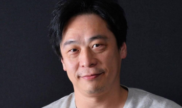 田畑氏の『JP GAMES』オフィスが完成、正式スタートは2/1頃