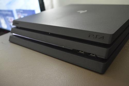PS4proって、なんでこんなに叩かれているの?