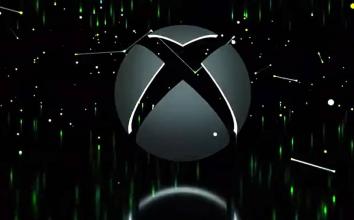 【リーク】「Xbox Project ScarlettはPS5よりも強力でそれほど高価ではない」PS5よりも安価でスペック上回る可能性