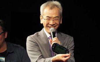 河津氏「ロマサガ2 リマスターをVita以外の機種で12月に配信する」 PS4/Switchか?