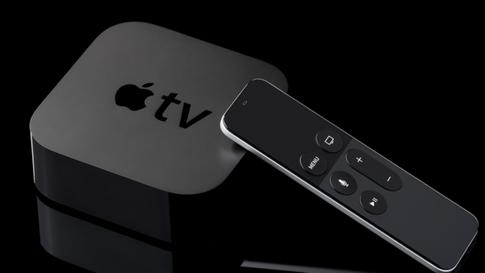 【速報】Apple、本格ゲーム参入か?次期Apple TVは ゲームに特化した製品になる模様