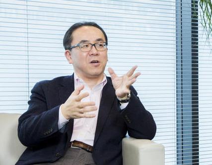 スクエニ松田社長「もっと賛否両論あってもいい、何の意見も話題も出ない状態が最悪」
