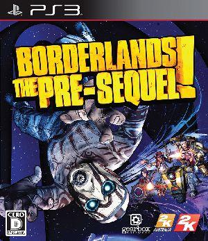 PS3/360「ボーダーランズ プリシークエル」 クラップトラップを操れ! 新たなプレイプレビュー映像公開