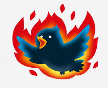 Twitter「格ゲーが流行らない理由を絵にしました」→格ゲーマーワイぶちギレ