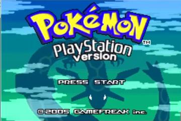 【速報】PS4が割れた!PS4でポケモン起動きたああああああああああああああ