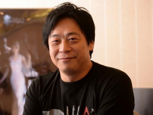 【朗報】元スクエニ 田畑氏、「JP GAMES,Inc.」を設立!2019年1月より始動