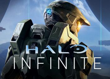 【悲報】次世代Xboxロンチタイトル『Halo Infinite』のクリエイティブディレクター、退職していた