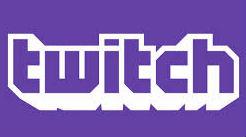 Googleがゲーム配信ストリーミングサービス「Twitch」を10億ドルで買収!?