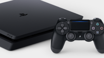 【緊急】PS4に重大なバグ、特定の文字列を含むメッセージを受けるとシステムダウン