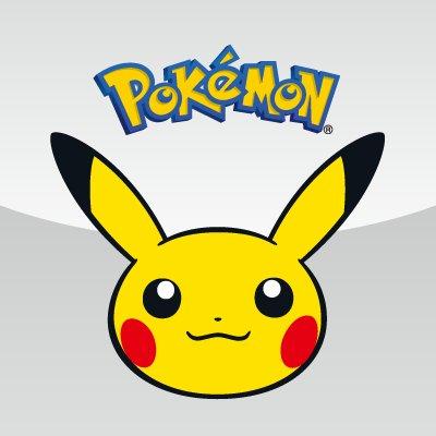 【衝撃】ゲーム業界に激震!タカラトミーが次世代携帯ゲーム機を発表、第一弾はまさかの「ポケモン」!!