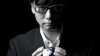 【悲報】小島監督、メタルギアソリッド5の開発から完成までの6ヶ月間、コナミに幽閉されていた