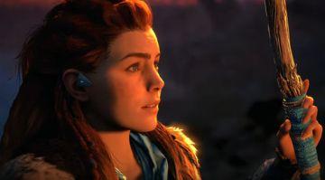 【売上】アメリカのゲーム市場レポート、ゼルダ>ホライゾンで決着