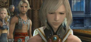 PS4「ファイナルファンタジー12 ザ ゾディアック エイジ」 高解像度スクリーンショットが公開!