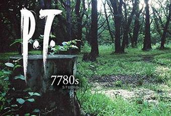 謎のホラーゲーム「P.T.」の正体は『サイレントヒル』?早くも国内向け体験版が配信、小島監督やデル・トロ監督の名前も!!