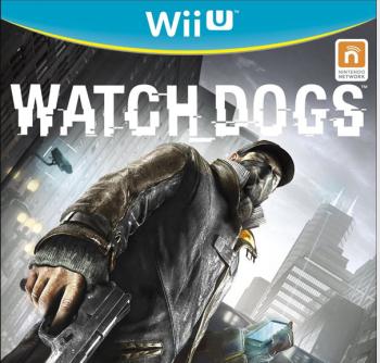 WiiU版「ウォッチドッグス」がついにくるッ! 北米発売日は11/18とメキシコUbisoftが漏らし