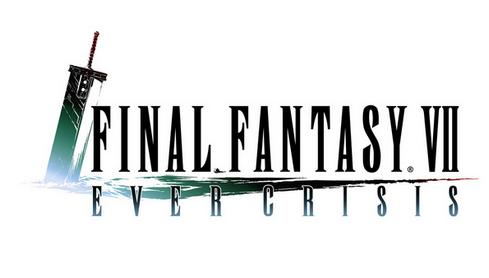 【速報】「FF7 エバークライシス」発表!『FFVII』すべての物語が楽しめるコマンドバトルRPGでファン歓喜!!【FF7EC】