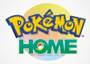 ハードの枠を超えてポケモン交換ができる「ポケモンHOME」が登場!Switch、スマホ問わずポケモンデータの移動が可能!!