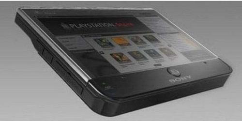 【速報】ソニー新型ゲーム機「XperiaPlay2」年内発売を発表!演算600Gflops超とSwitch携帯モードの4倍の性能