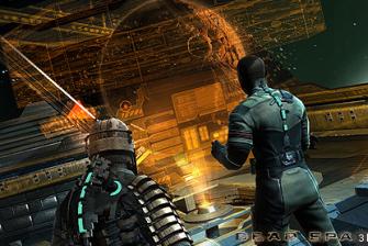 ゲームDL時代 EAの「Origin」が4/3にディスク販売を終了、今後はダウンロード版のみを販売