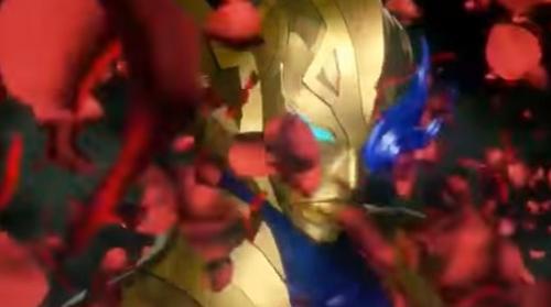 アトラスが任天堂向けに「メガテン」、PS向けに「ペルソナ」を分けて開発する理由