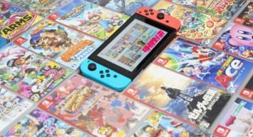 【朗報】来年のゲームソフト、豊作祭り!!