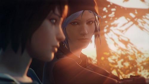 【朗報】PS4最高傑作のゲーム、遂に決まる