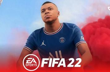 【スイッチングハブ】「FIFA 22」、とうとうSwitch版が完全に消滅