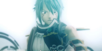 PS4/Steam 「.hack//G.U. Last Recode」 15秒TVCM & パロディCMが公開!